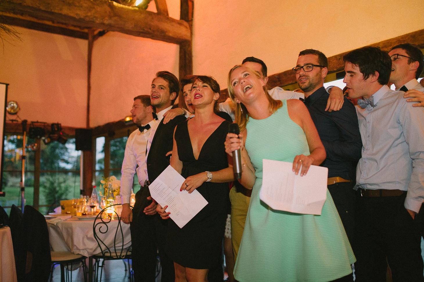 photographe-mariage-champ-de-launay-normandie-00083