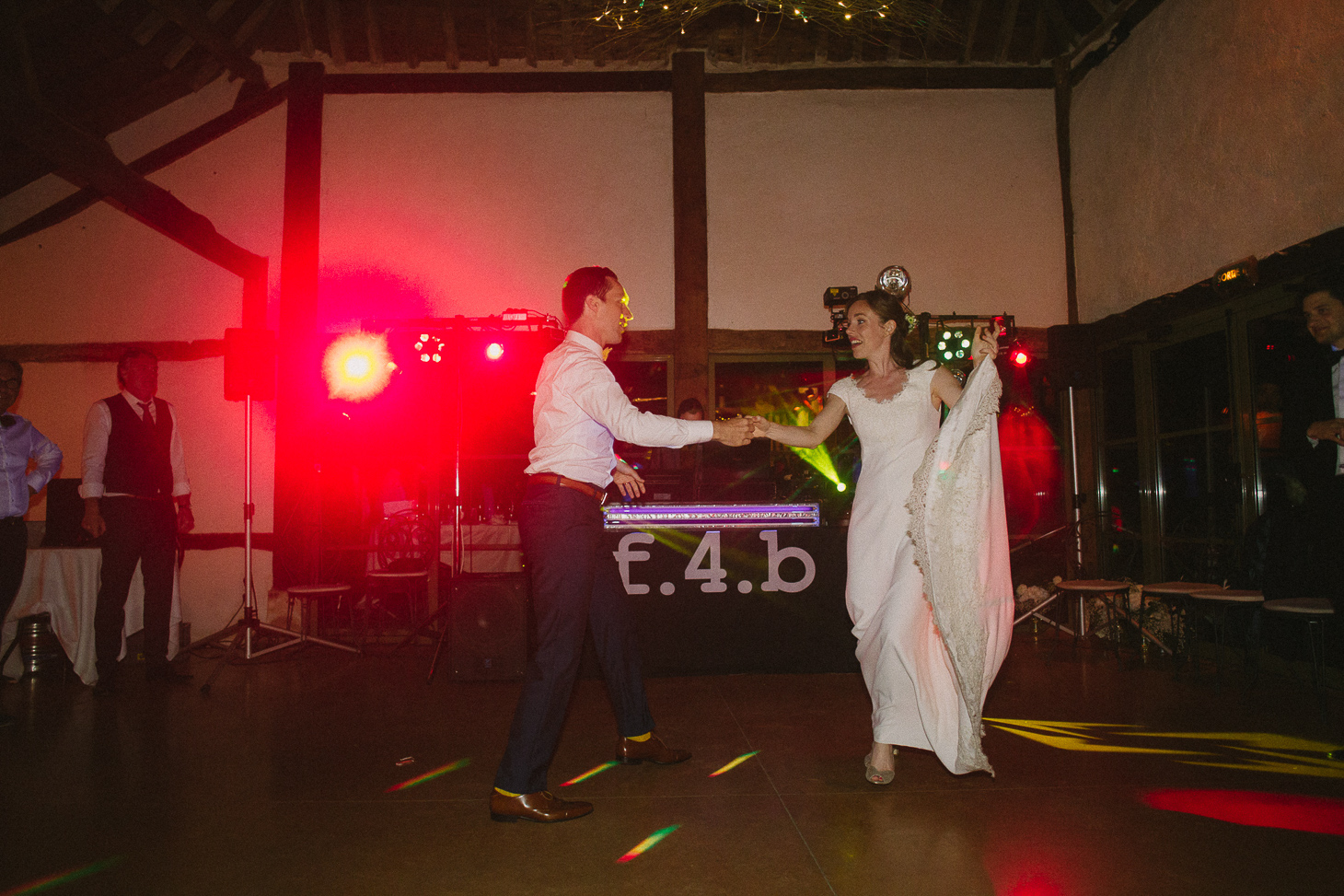 photographe-mariage-champ-de-launay-normandie-00085