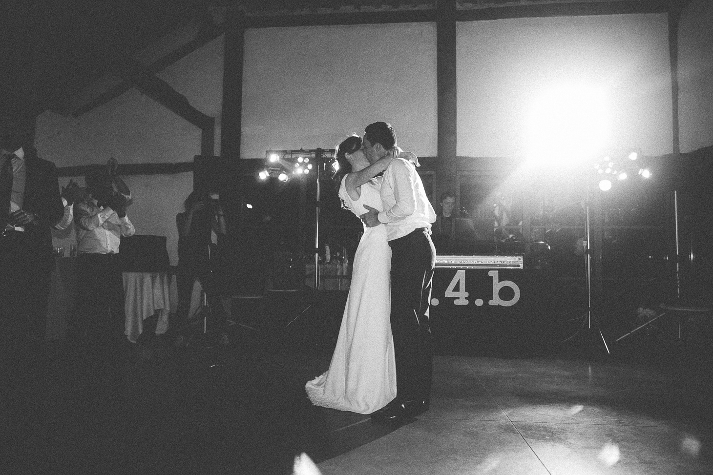 photographe-mariage-champ-de-launay-normandie-00086