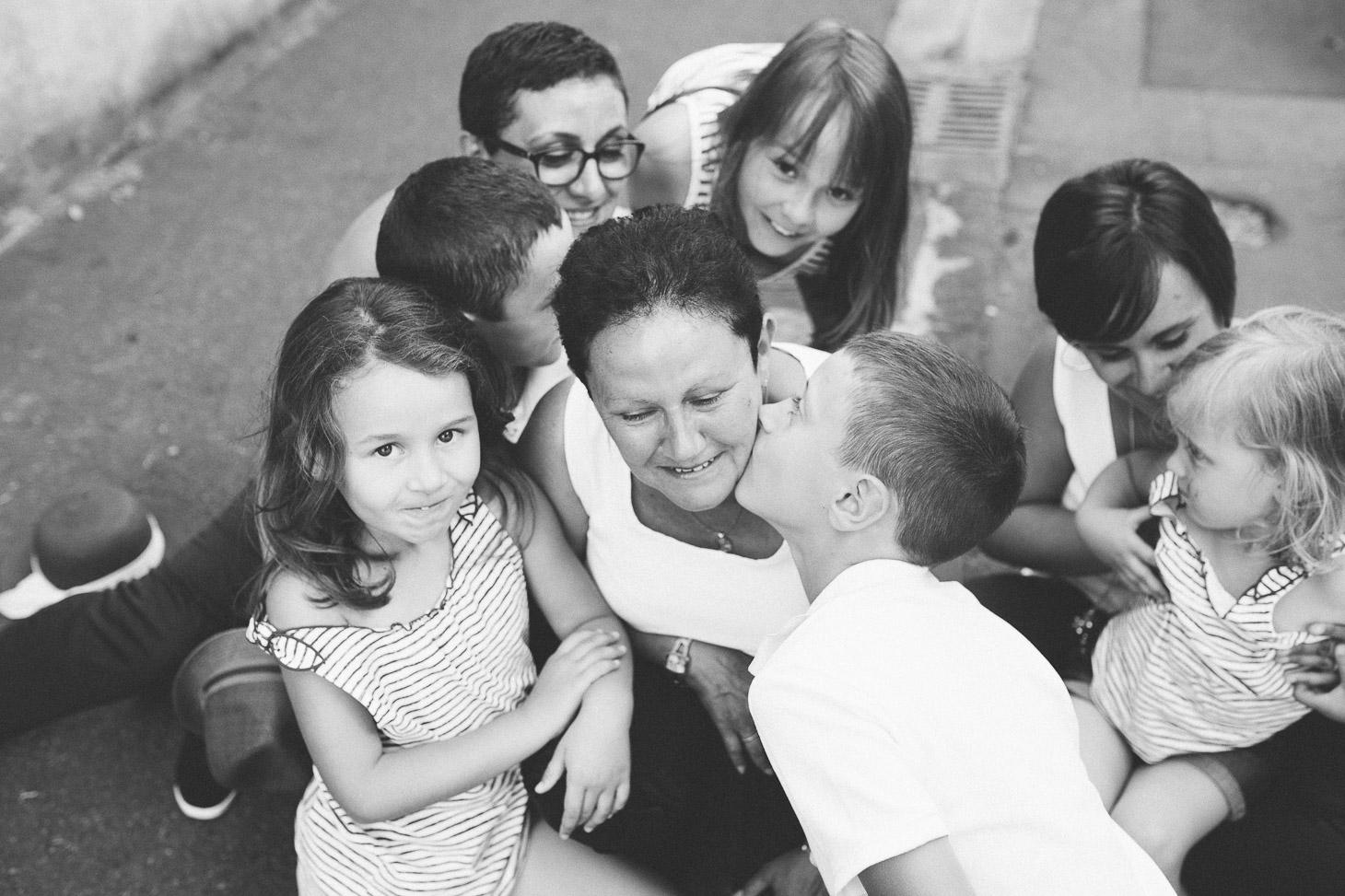 photographe famille 92-08