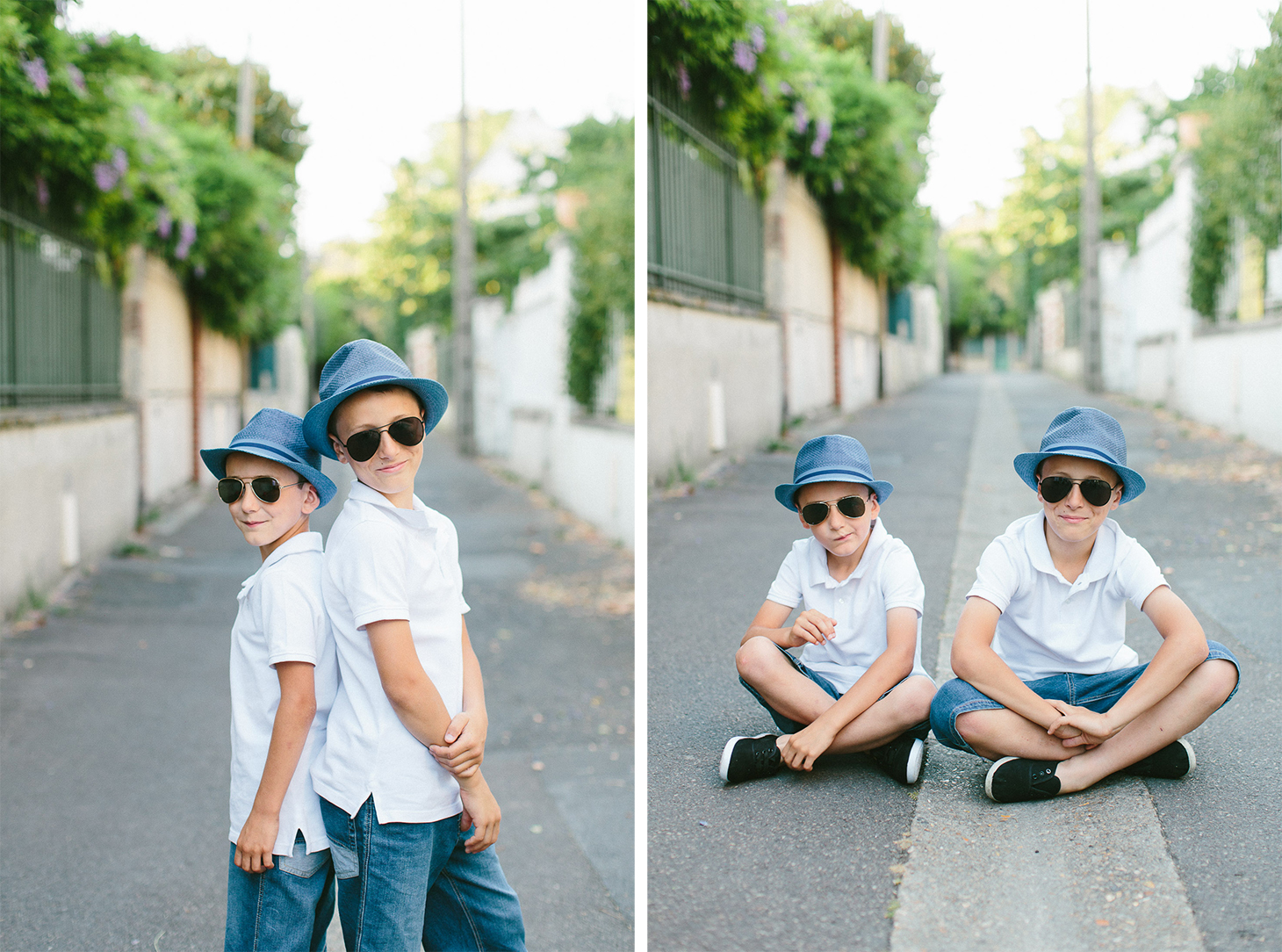 photographe famille 92-25