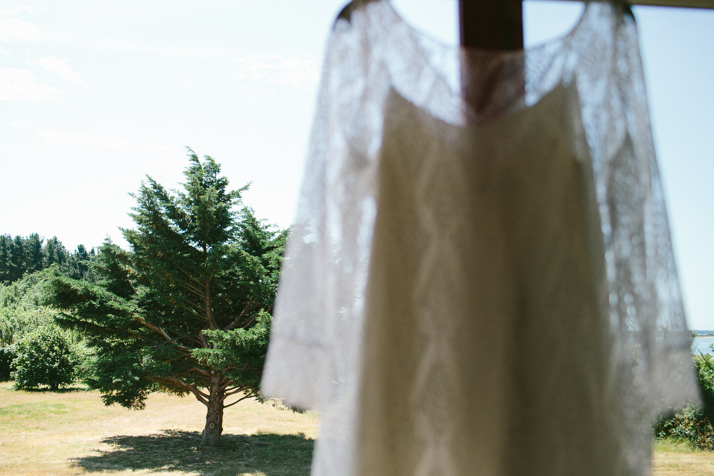 photographe-mariage-arz-morbihan-bretagne-008