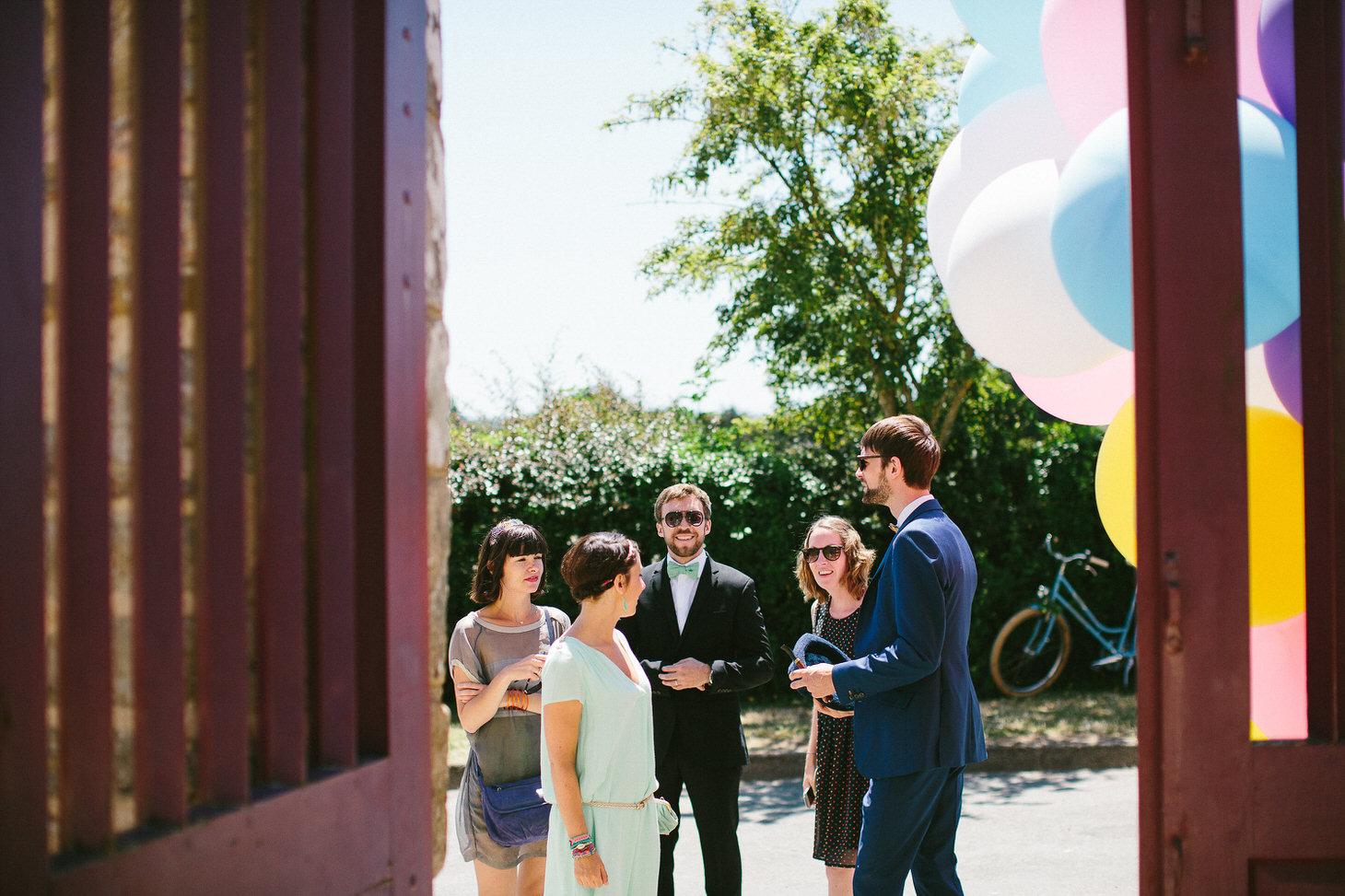 photographe-mariage-arz-morbihan-bretagne-017