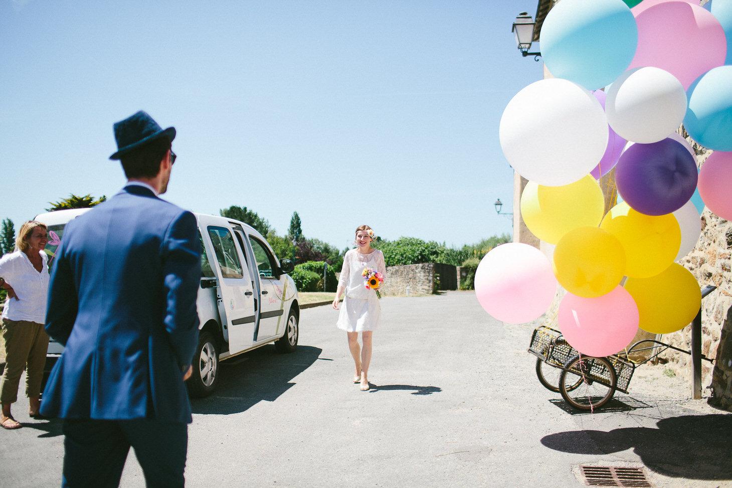 photographe-mariage-arz-morbihan-bretagne-020