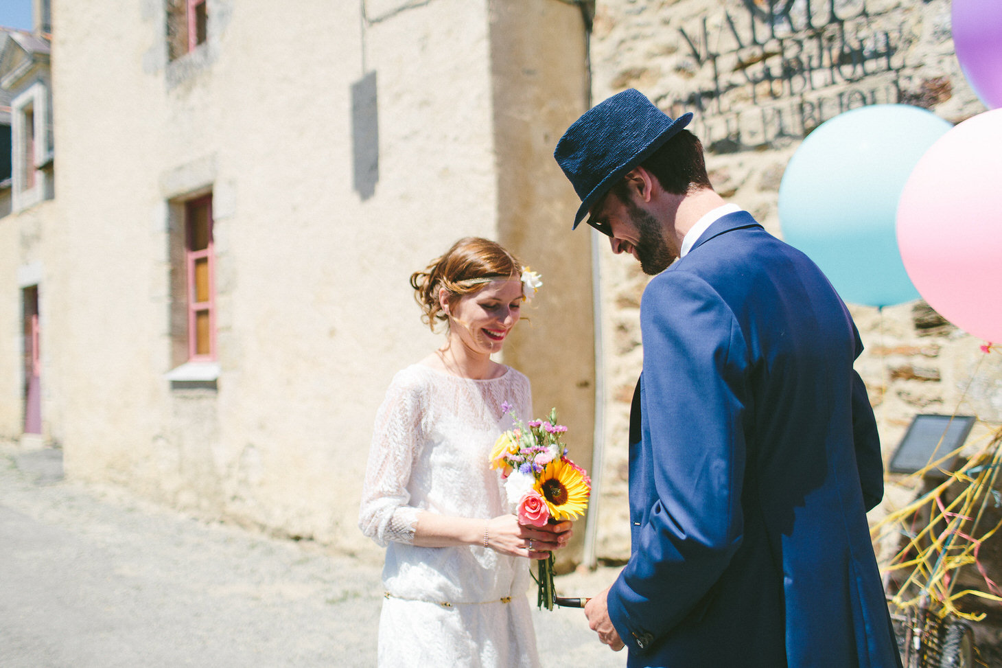 photographe-mariage-arz-morbihan-bretagne-021