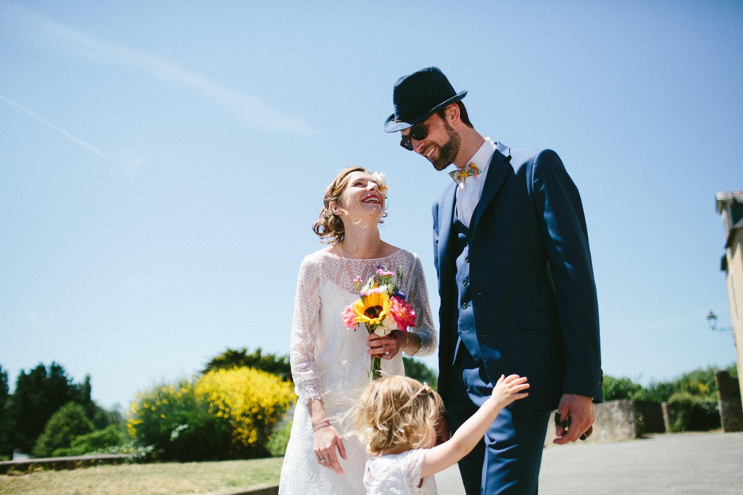 photographe-mariage-arz-morbihan-bretagne-023