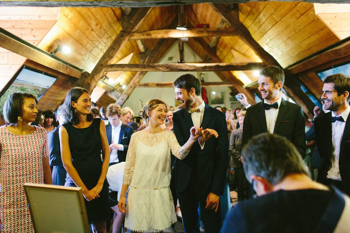 photographe-mariage-arz-morbihan-bretagne-026