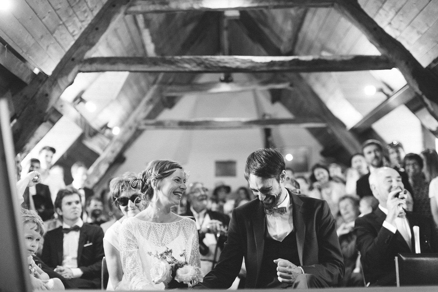 photographe-mariage-arz-morbihan-bretagne-029