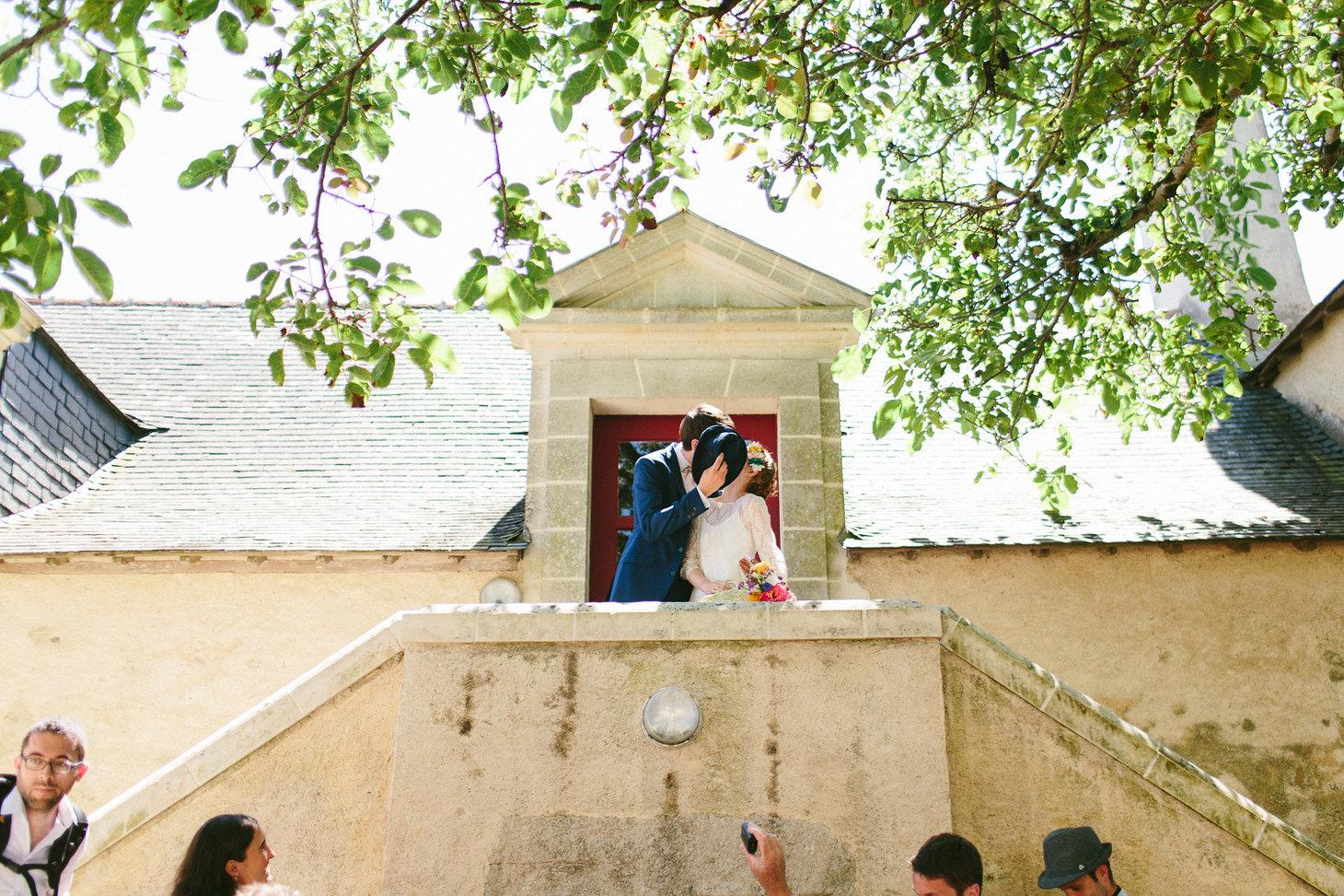 photographe-mariage-arz-morbihan-bretagne-030