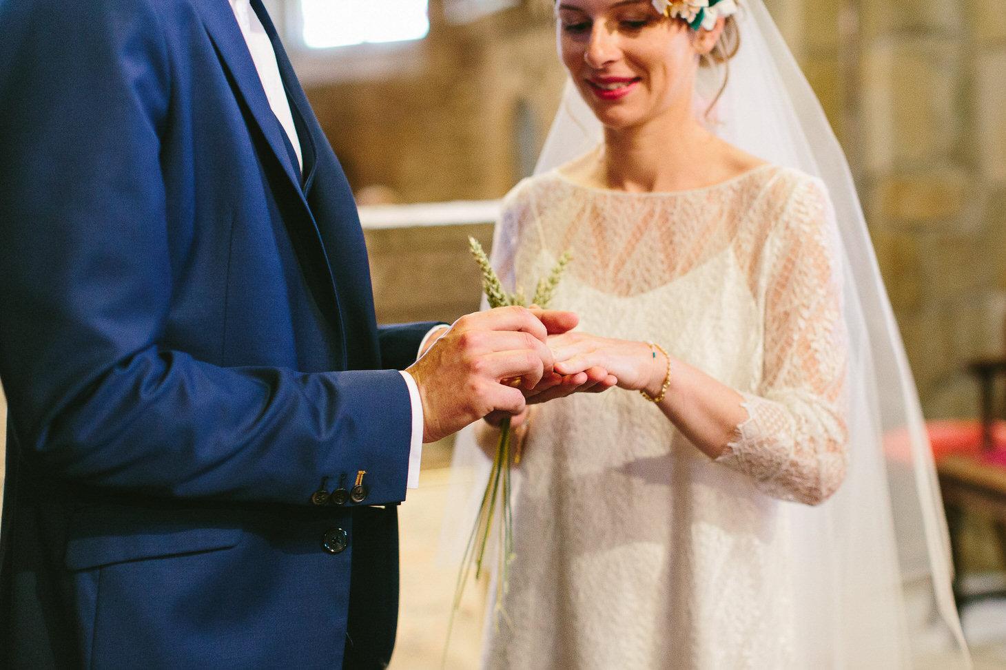 photographe-mariage-arz-morbihan-bretagne-034