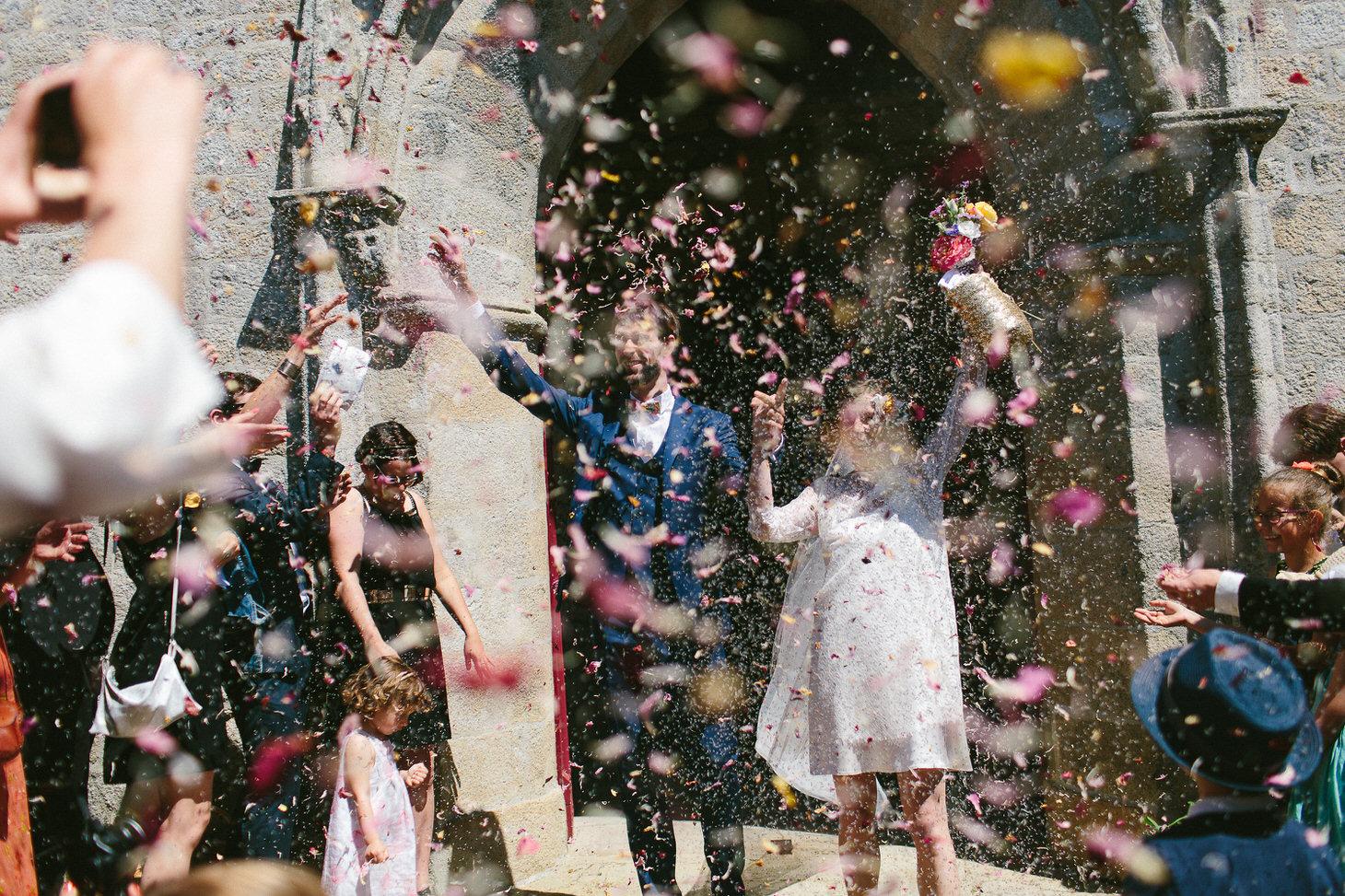 photographe-mariage-arz-morbihan-bretagne-035