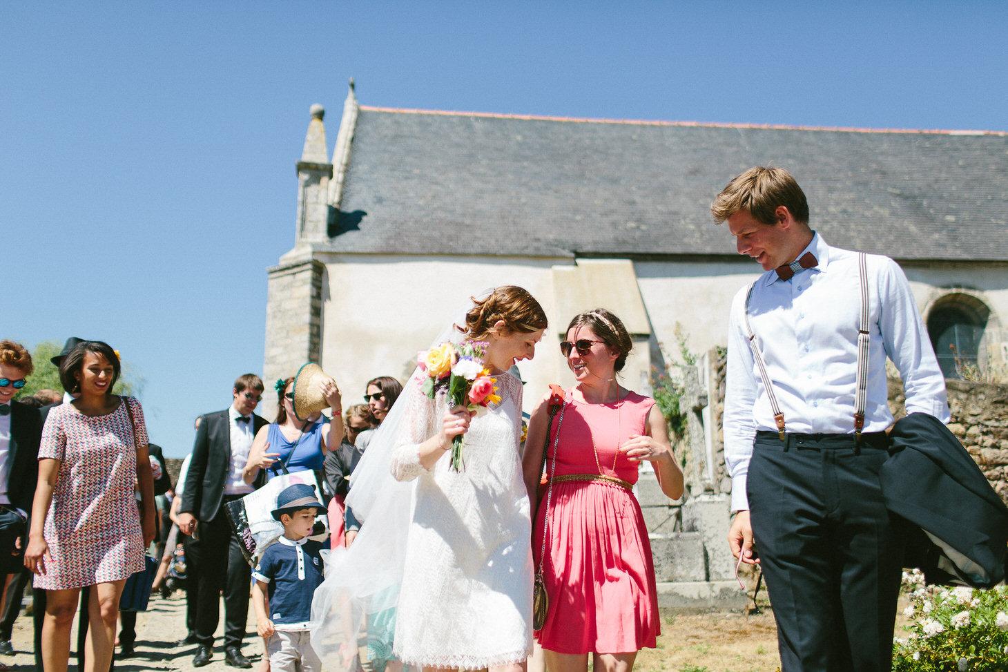 photographe-mariage-arz-morbihan-bretagne-037