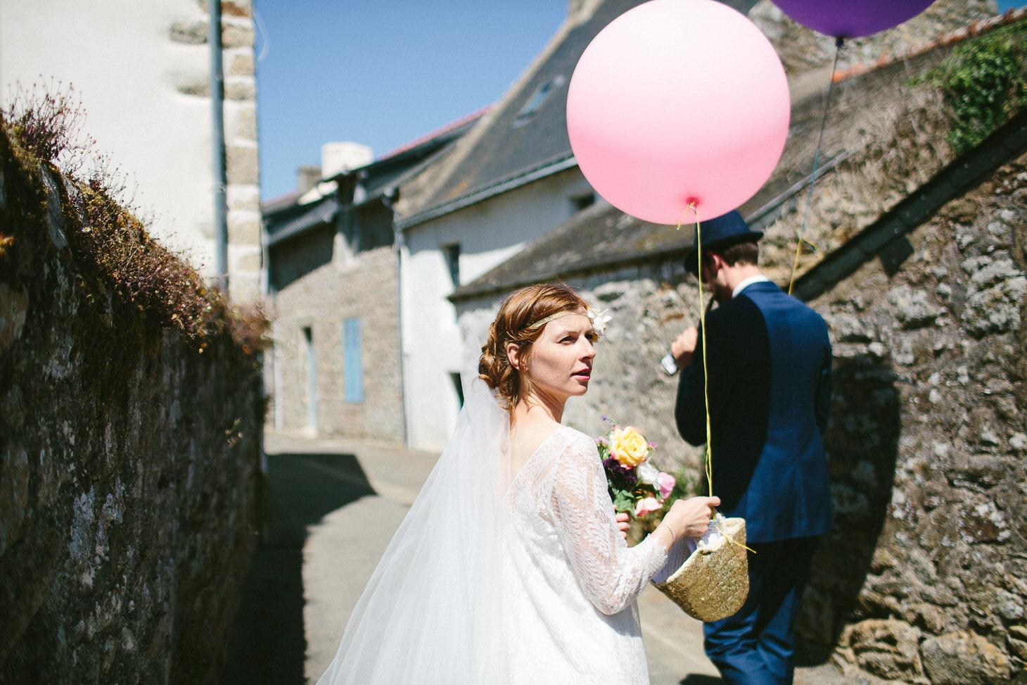photographe-mariage-arz-morbihan-bretagne-039