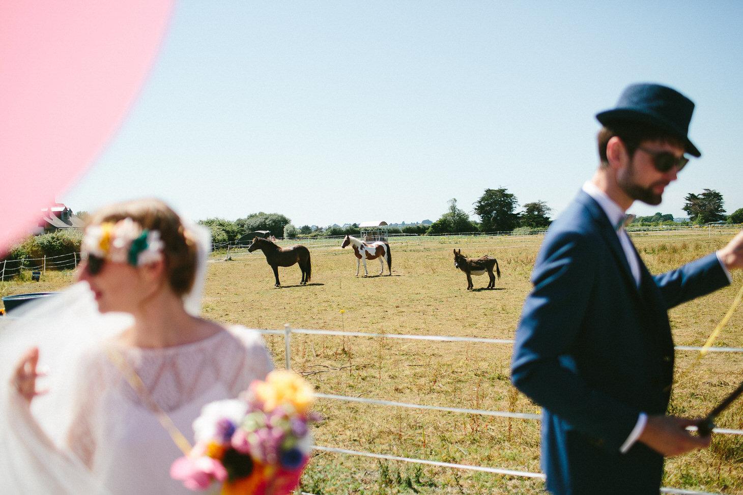 photographe-mariage-arz-morbihan-bretagne-040