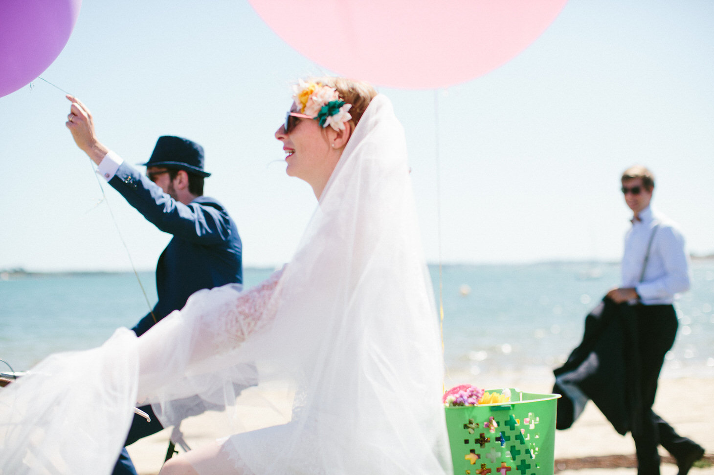 photographe-mariage-arz-morbihan-bretagne-043
