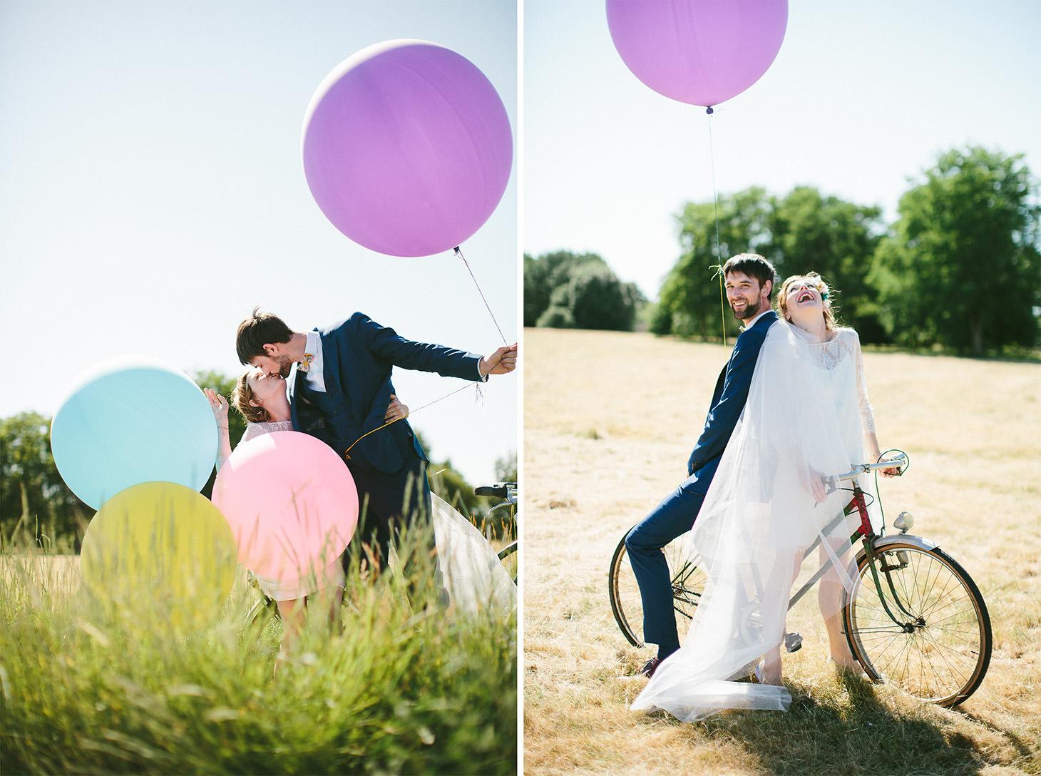 photographe-mariage-arz-morbihan-bretagne-049