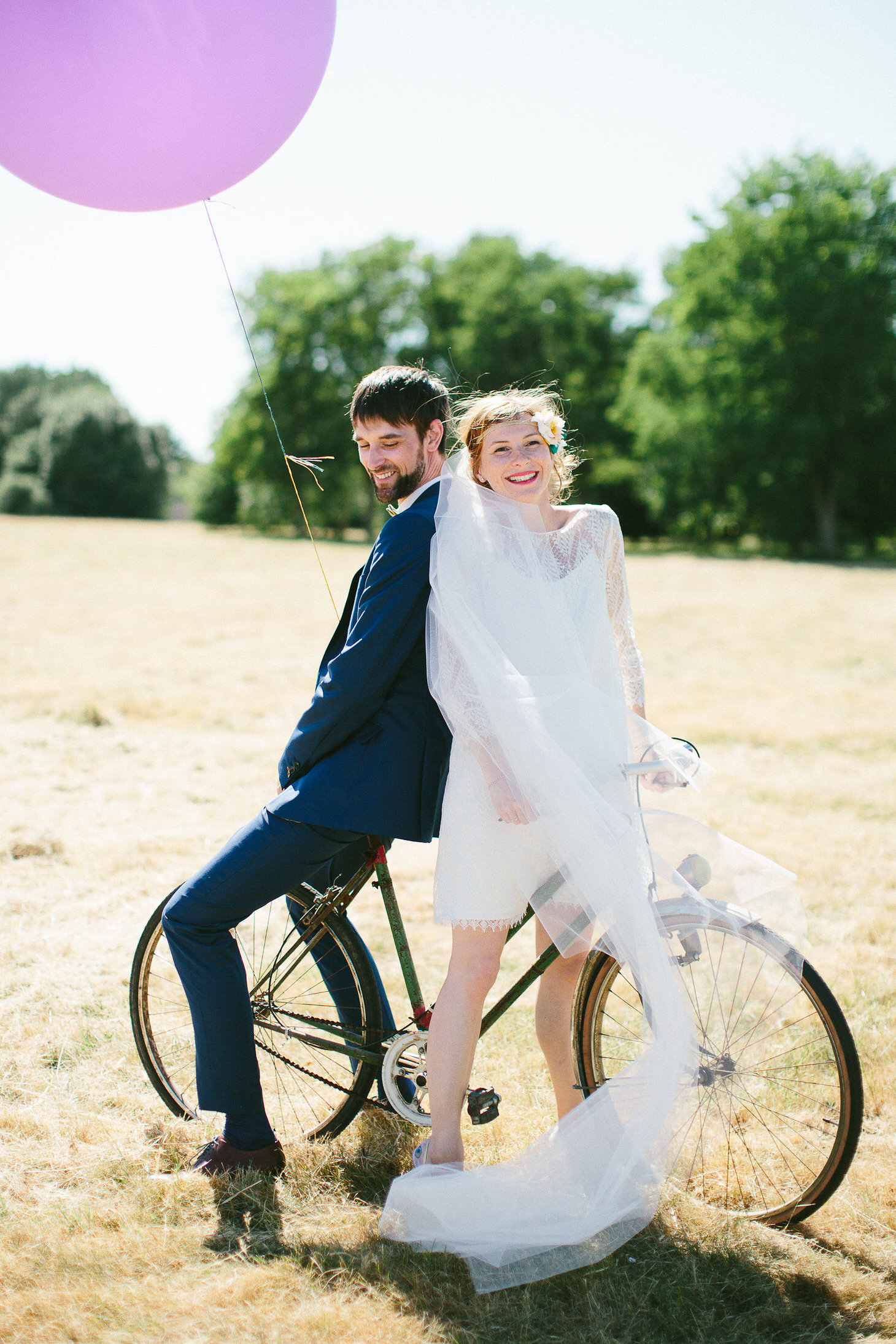 photographe-mariage-arz-morbihan-bretagne-050