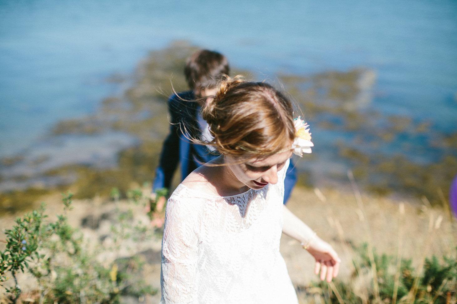 photographe-mariage-arz-morbihan-bretagne-053
