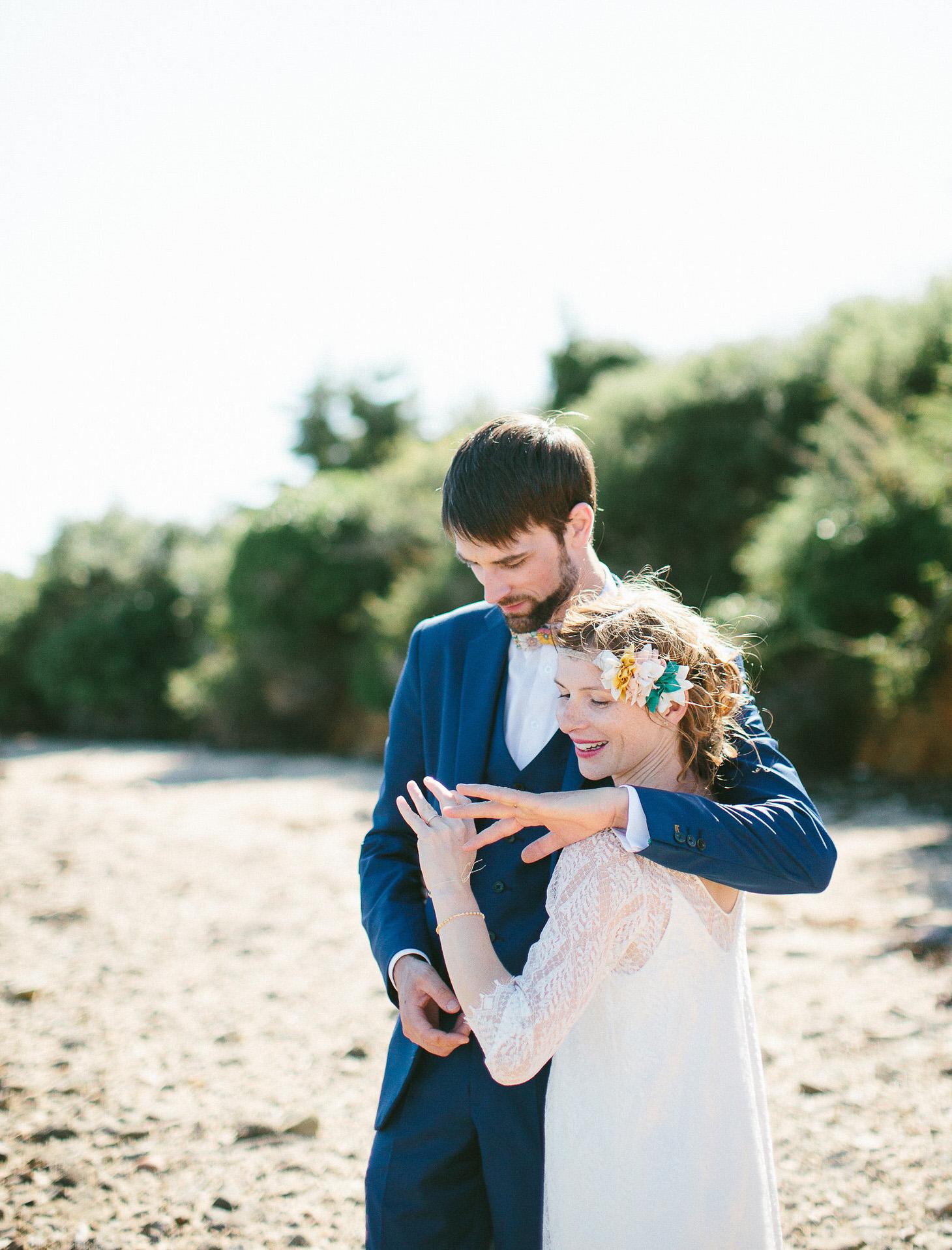 photographe-mariage-arz-morbihan-bretagne-054