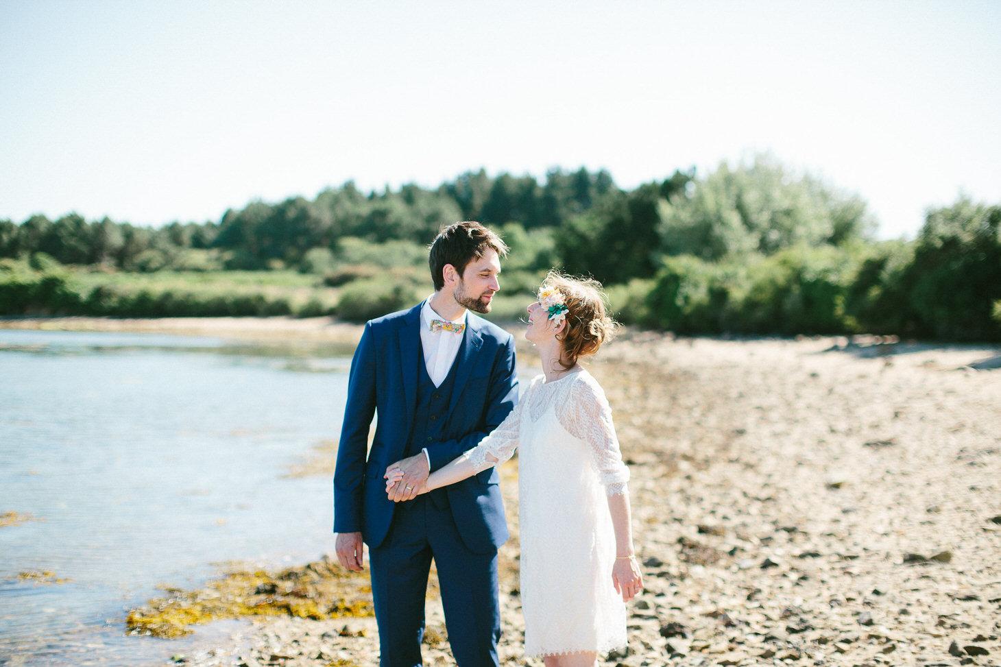 photographe-mariage-arz-morbihan-bretagne-056