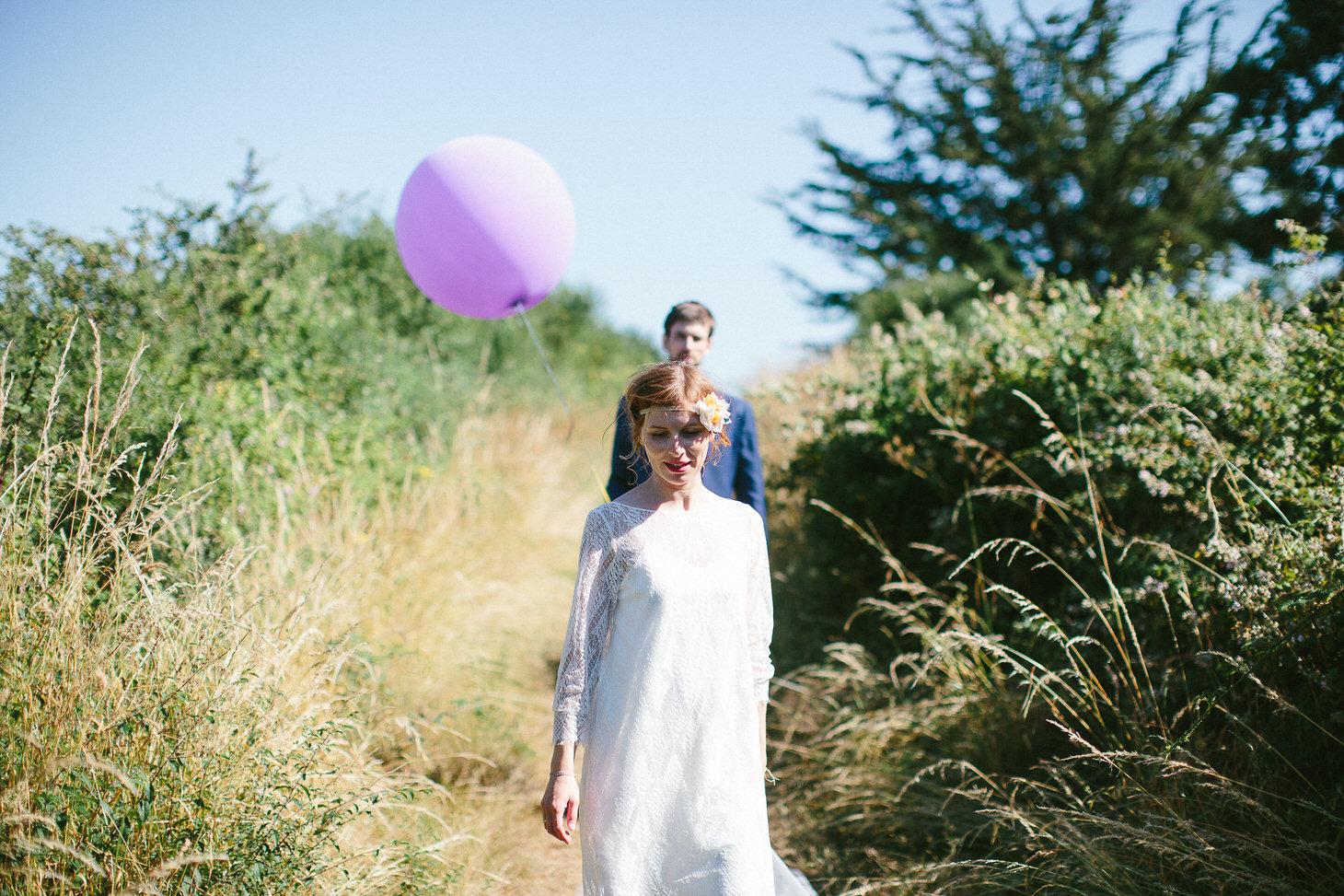 photographe-mariage-arz-morbihan-bretagne-060