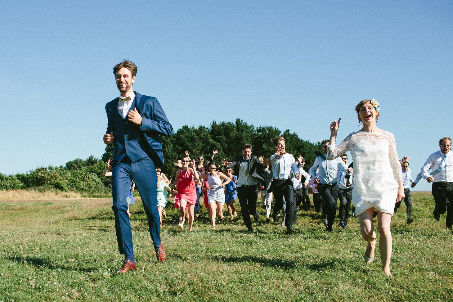 photographe-mariage-arz-morbihan-bretagne-073