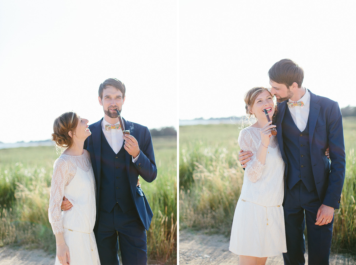 photographe-mariage-arz-morbihan-bretagne-074