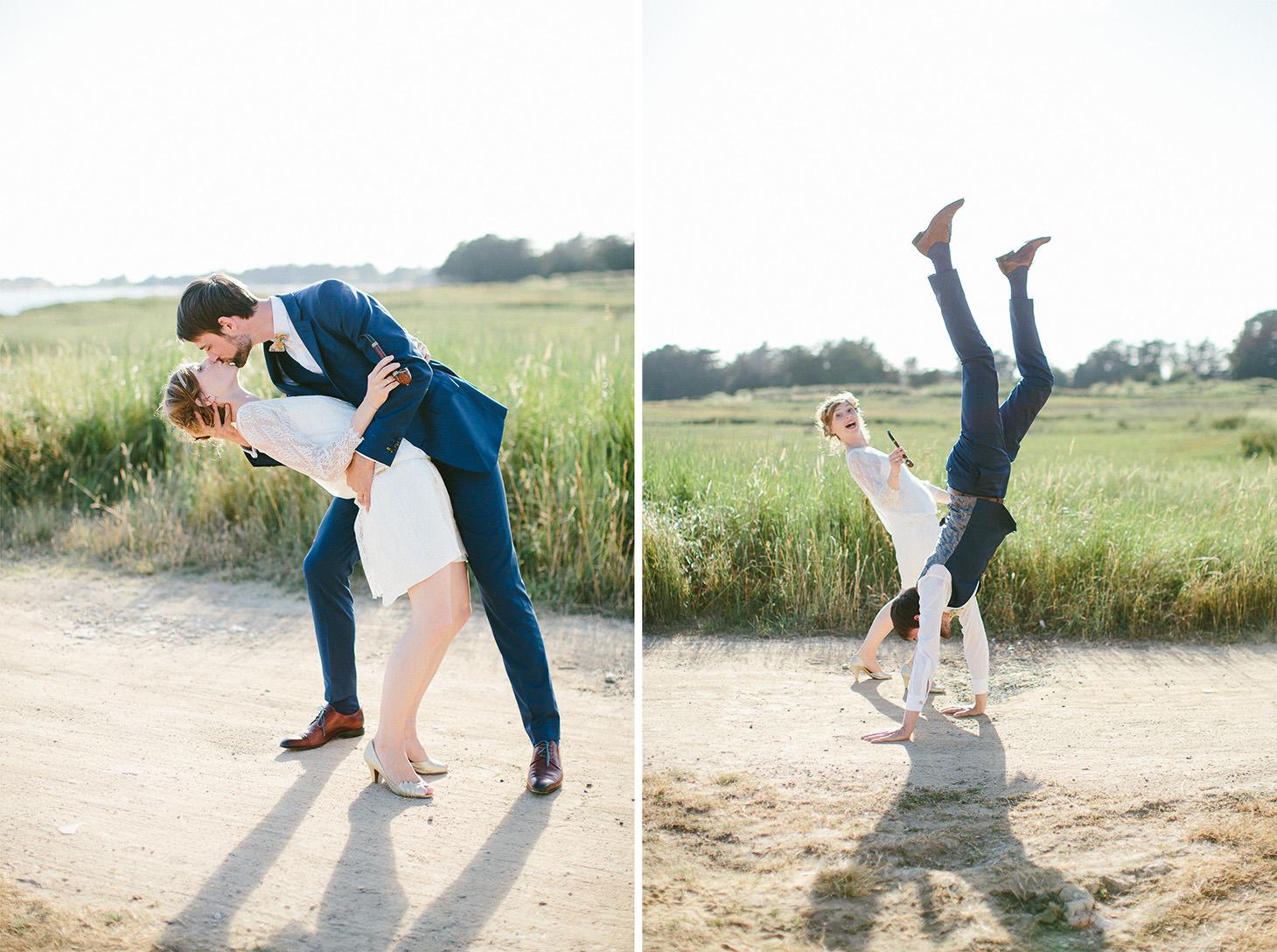 photographe-mariage-arz-morbihan-bretagne-075