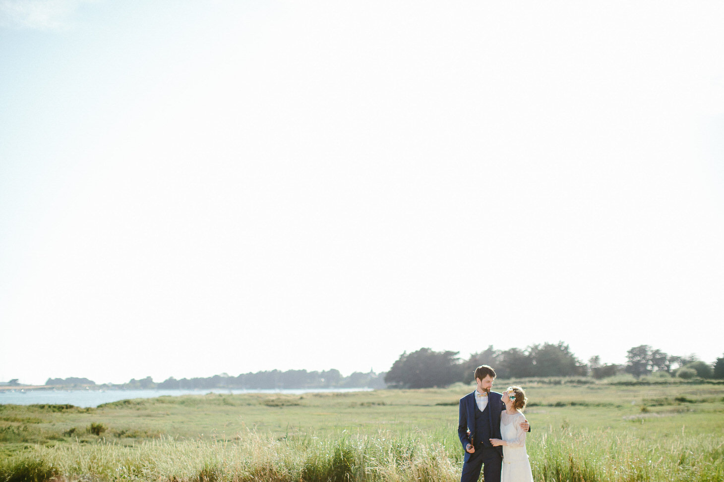 photographe-mariage-arz-morbihan-bretagne-079