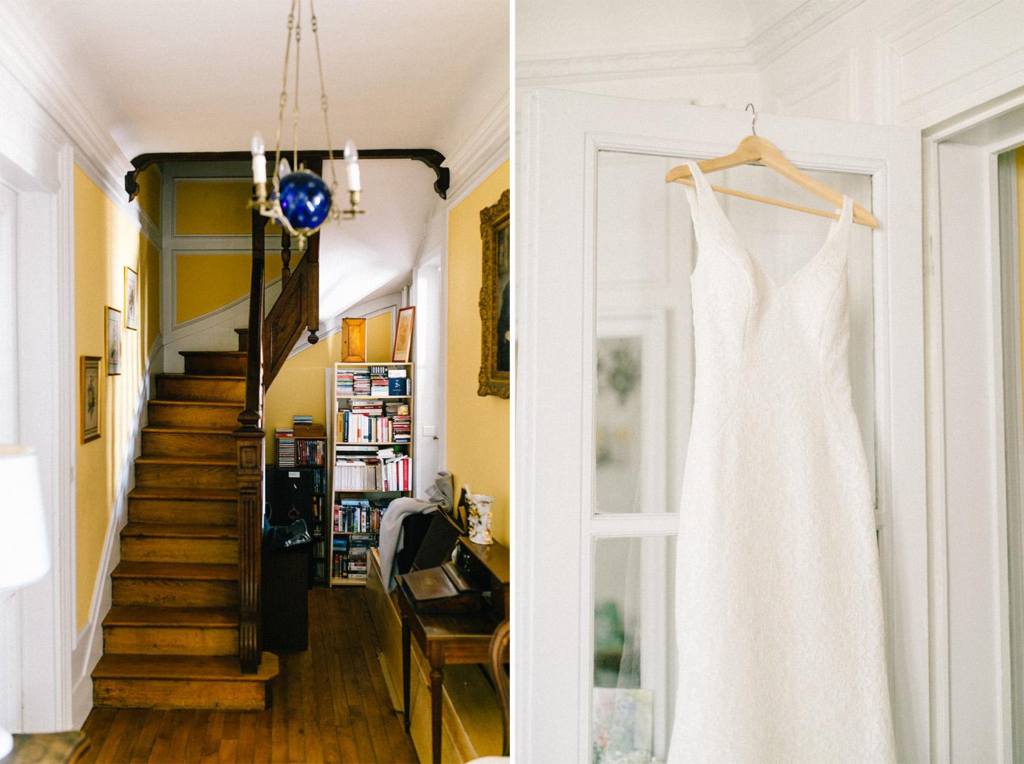 photographe-mariage-paris-montfort-l-amaury-002