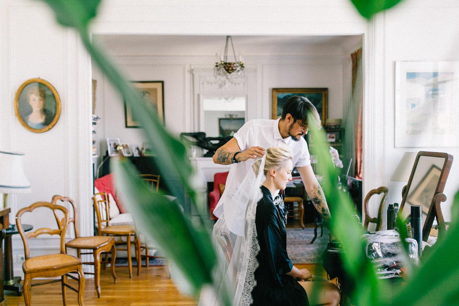 photographe-mariage-paris-montfort-l-amaury-004