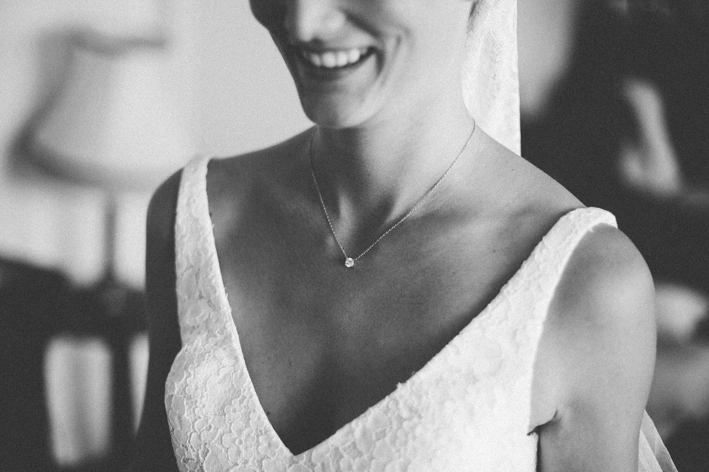 photographe-mariage-paris-montfort-l-amaury-015