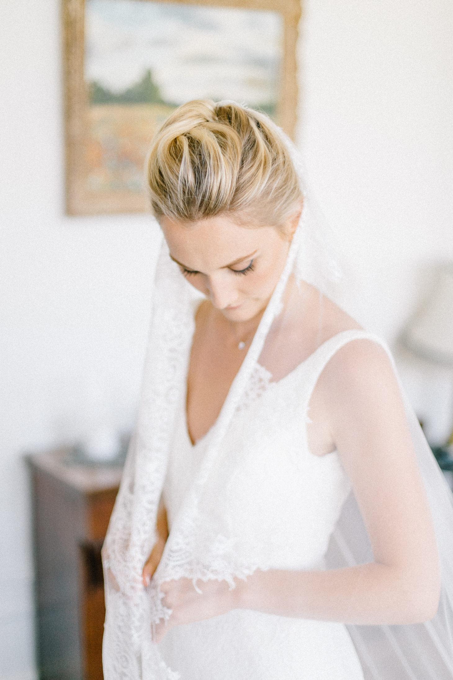 photographe-mariage-paris-montfort-l-amaury-017