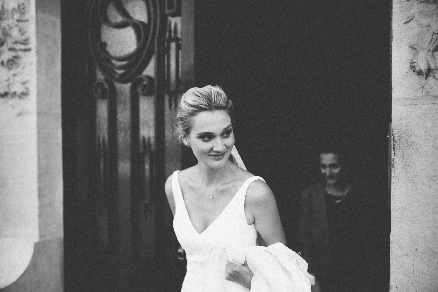 photographe-mariage-paris-montfort-l-amaury-022