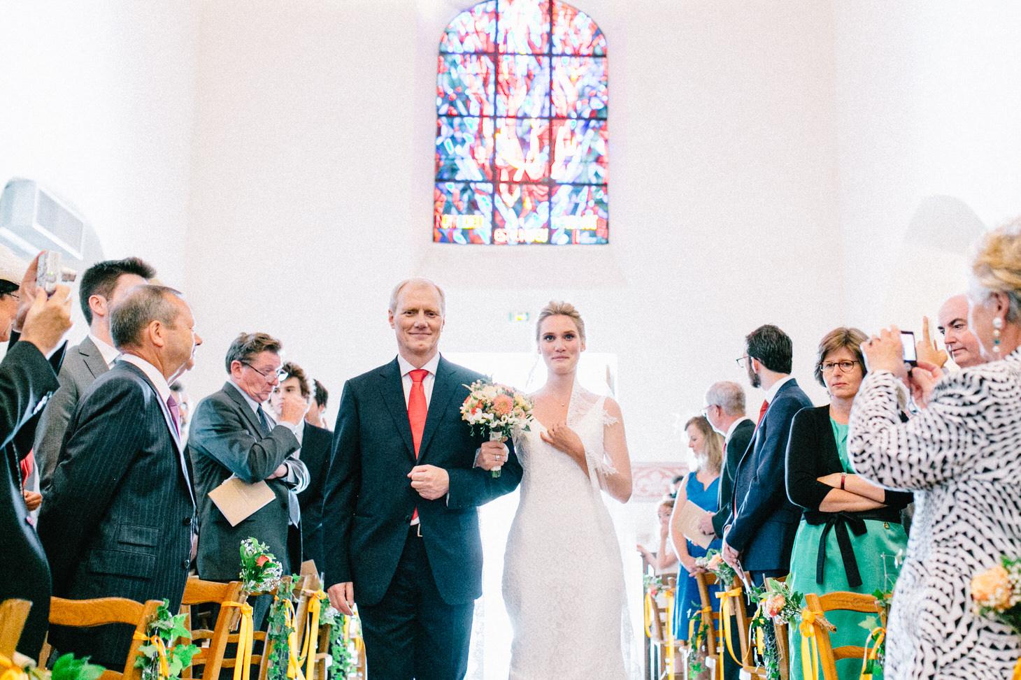 photographe-mariage-paris-montfort-l-amaury-025