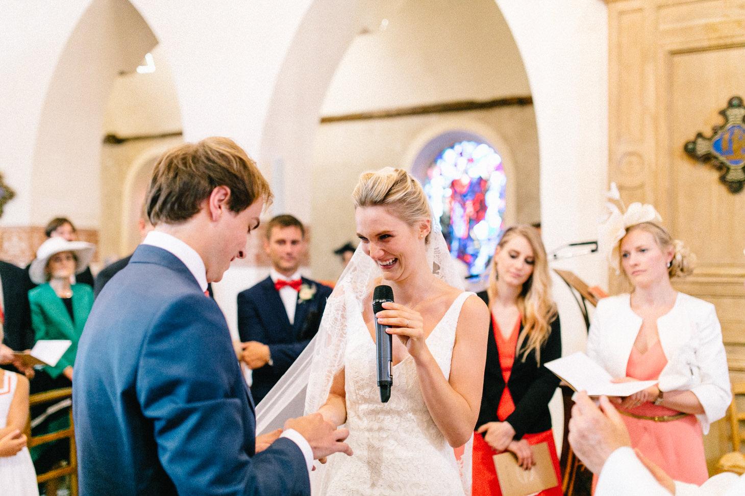 photographe-mariage-paris-montfort-l-amaury-031