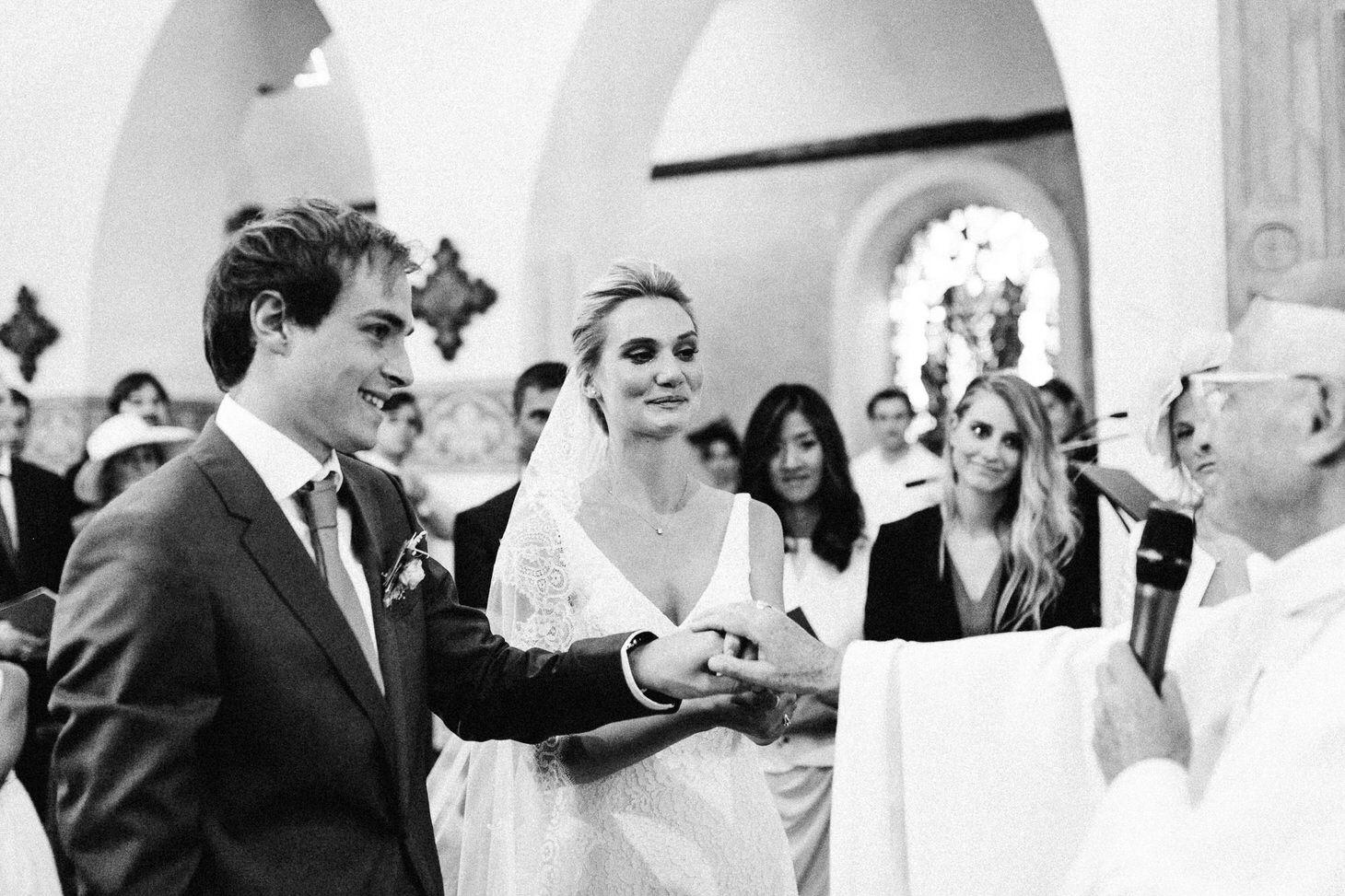photographe-mariage-paris-montfort-l-amaury-032