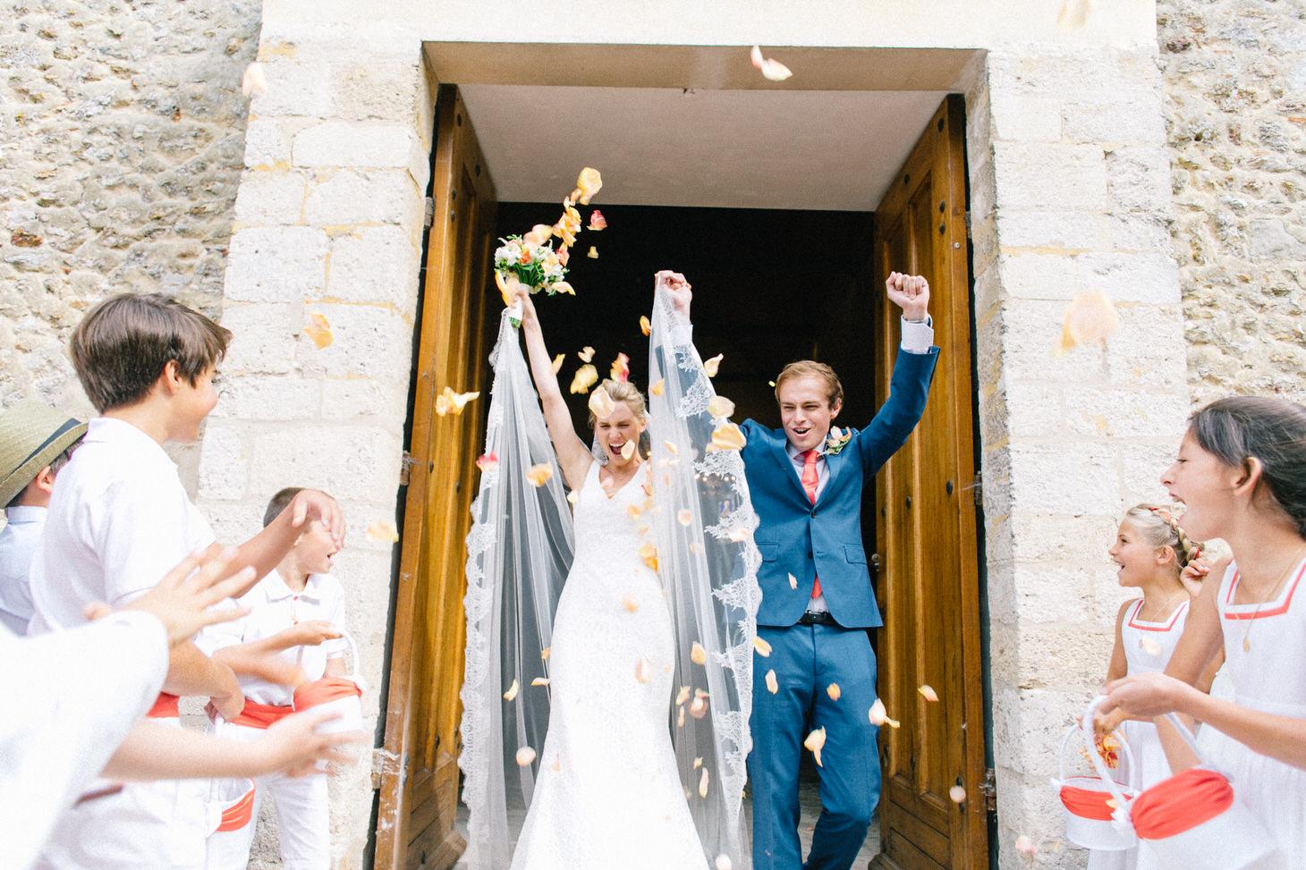 photographe-mariage-paris-montfort-l-amaury-037
