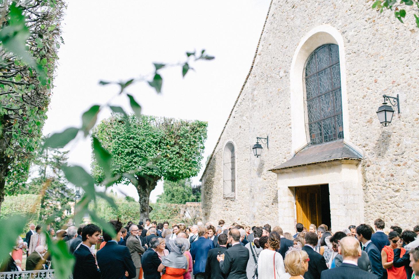 photographe-mariage-paris-montfort-l-amaury-041