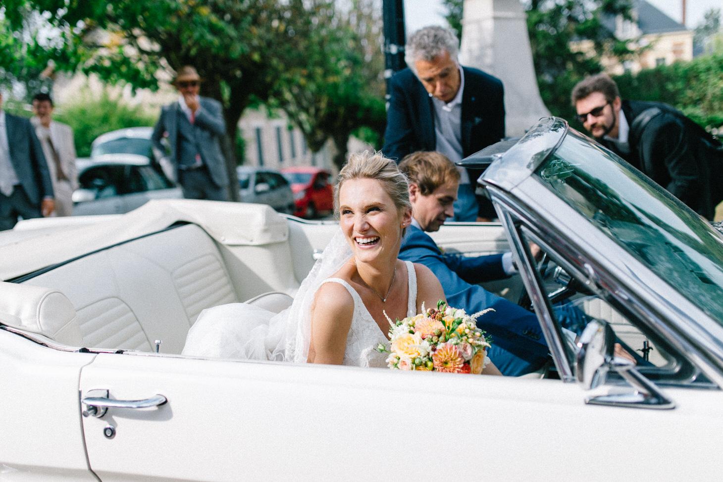 photographe-mariage-paris-montfort-l-amaury-044