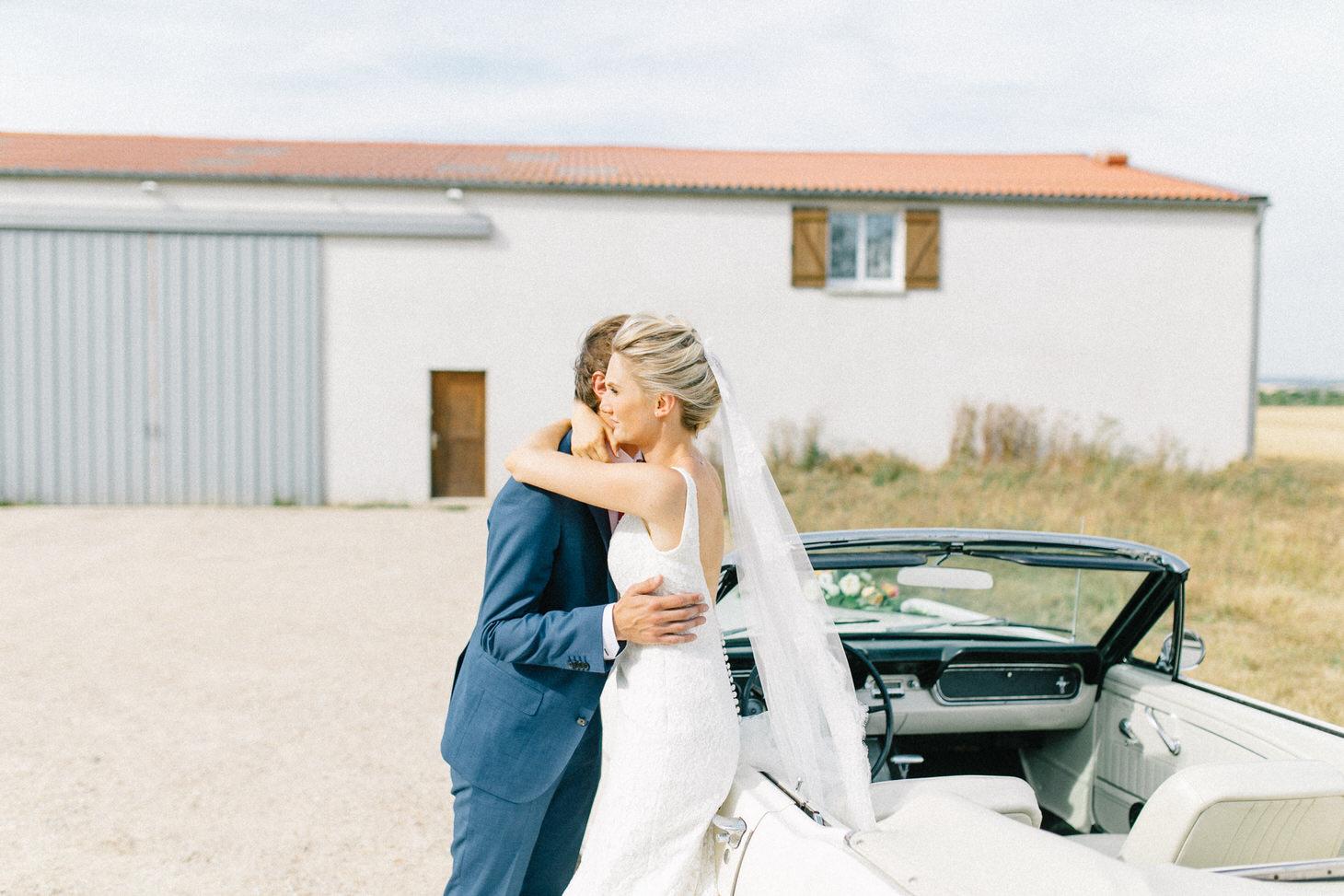 photographe-mariage-paris-montfort-l-amaury-047