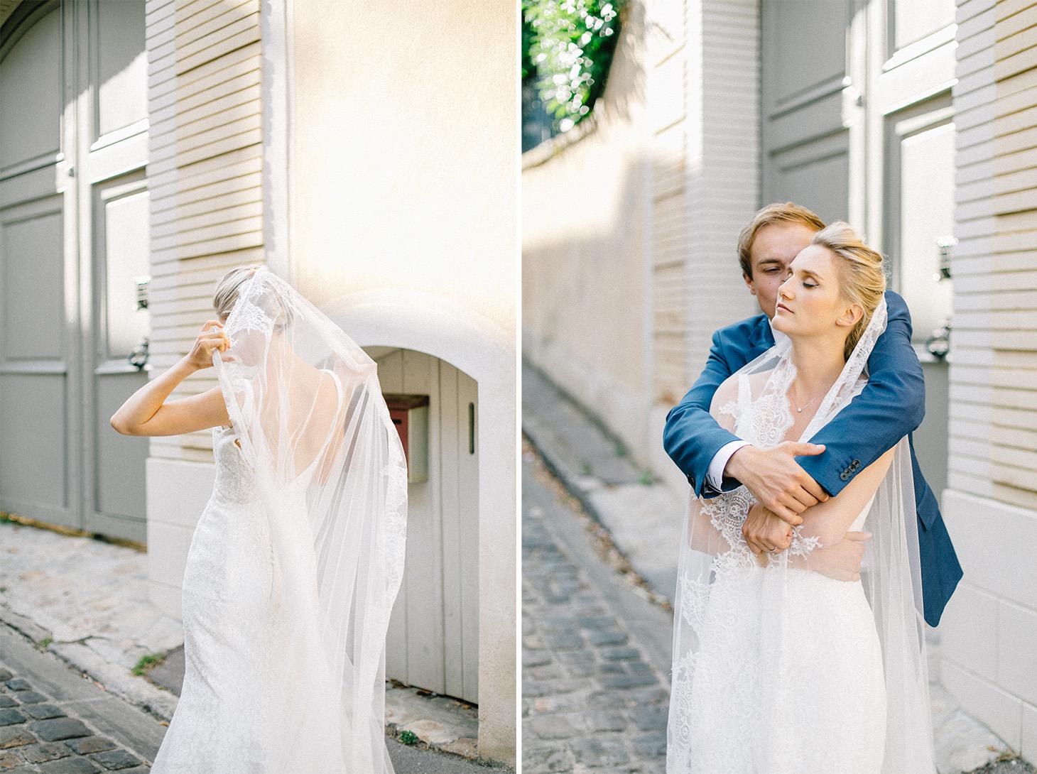 photographe-mariage-paris-montfort-l-amaury-051