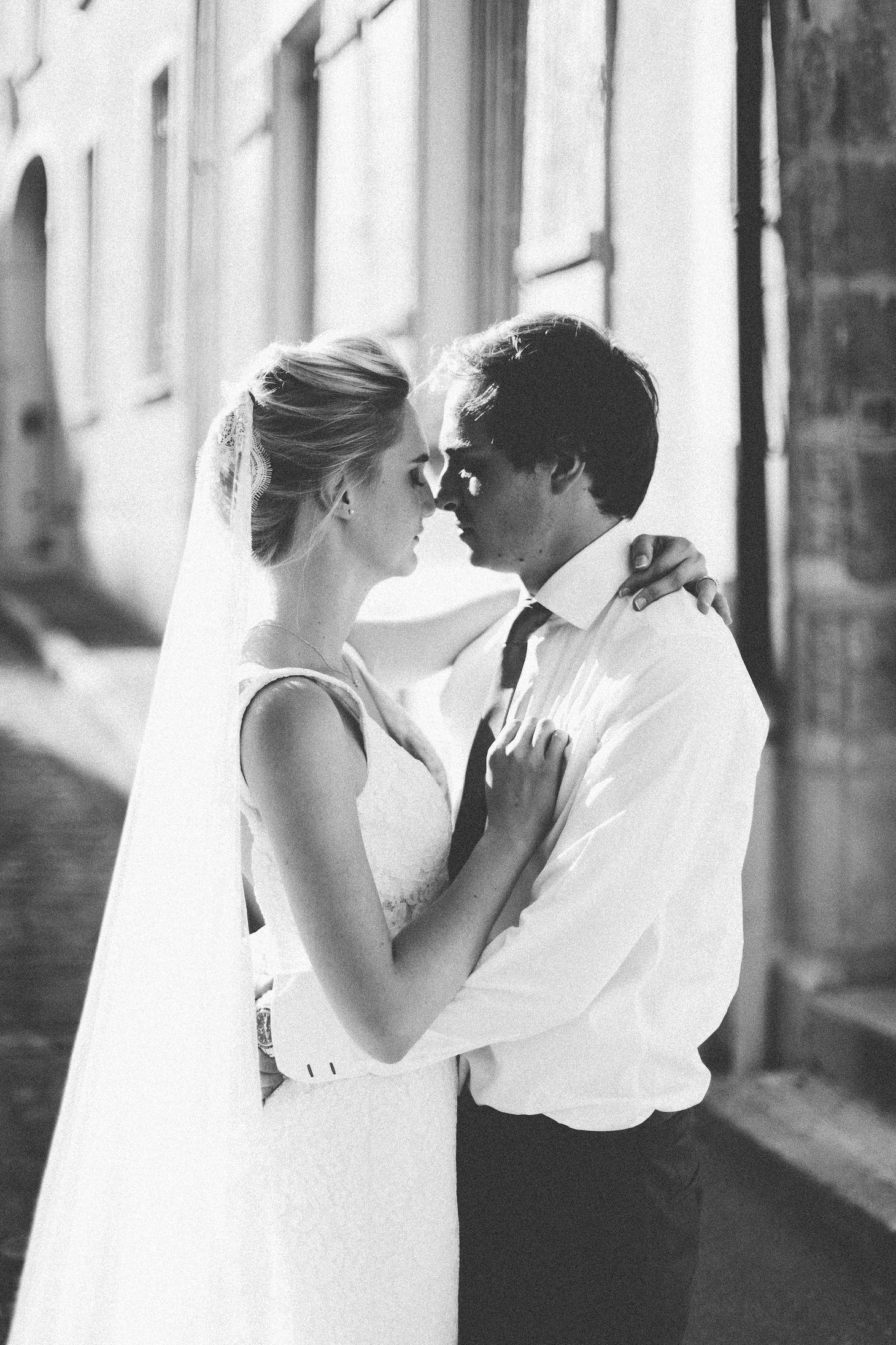 photographe-mariage-paris-montfort-l-amaury-054
