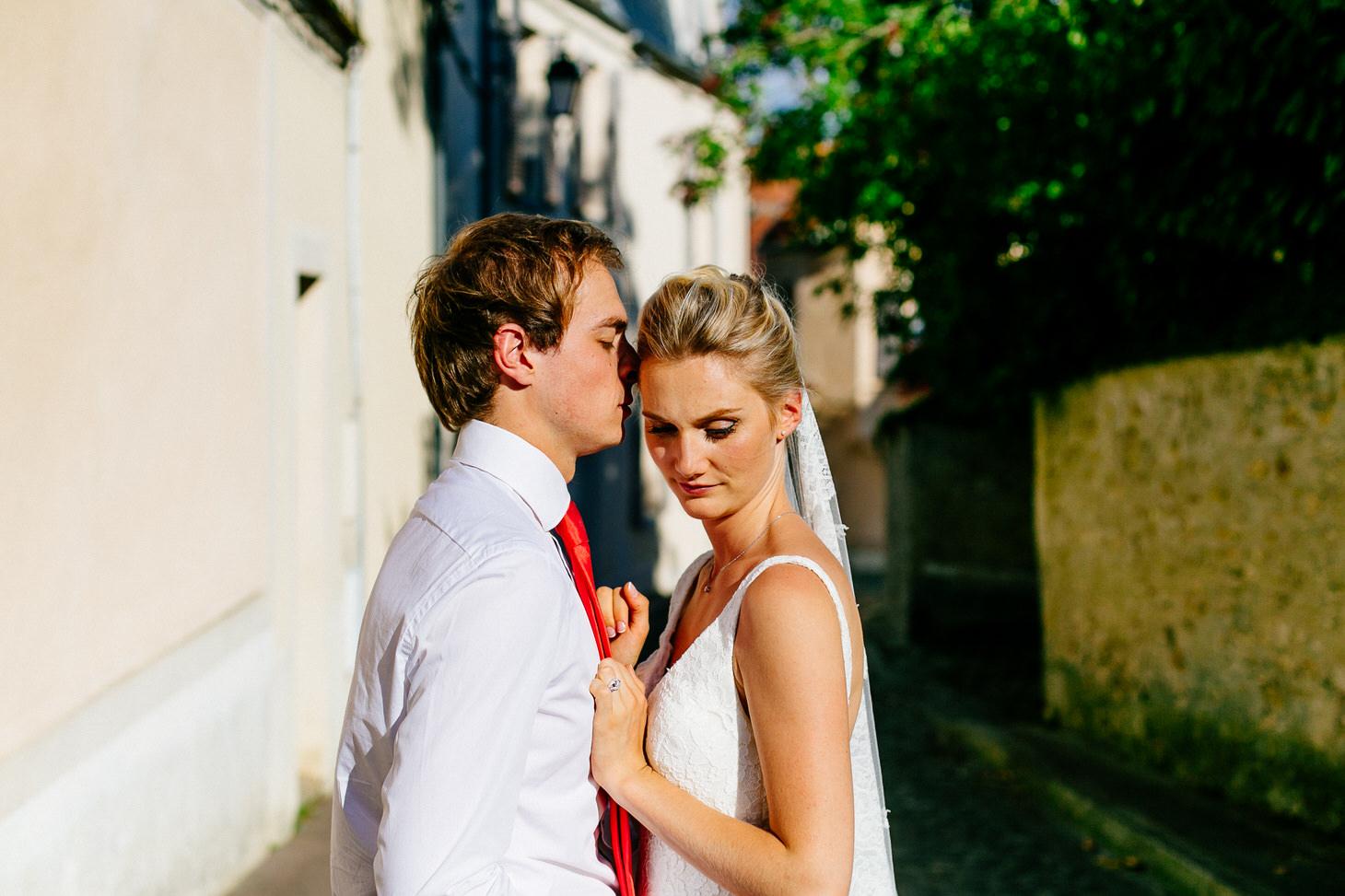 photographe-mariage-paris-montfort-l-amaury-060