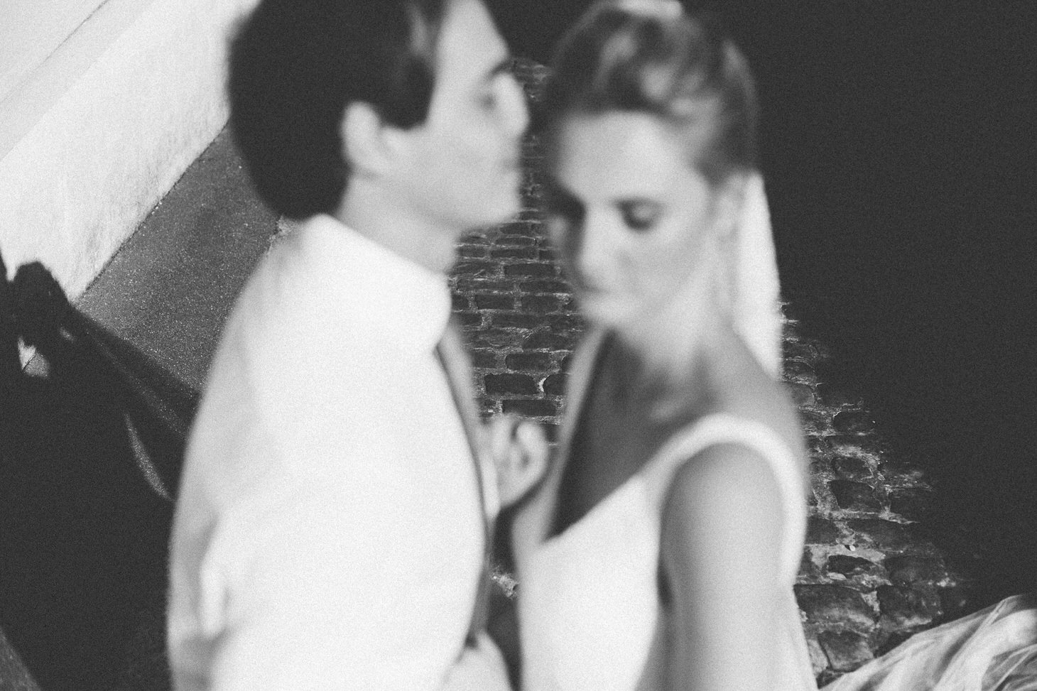 photographe-mariage-paris-montfort-l-amaury-061