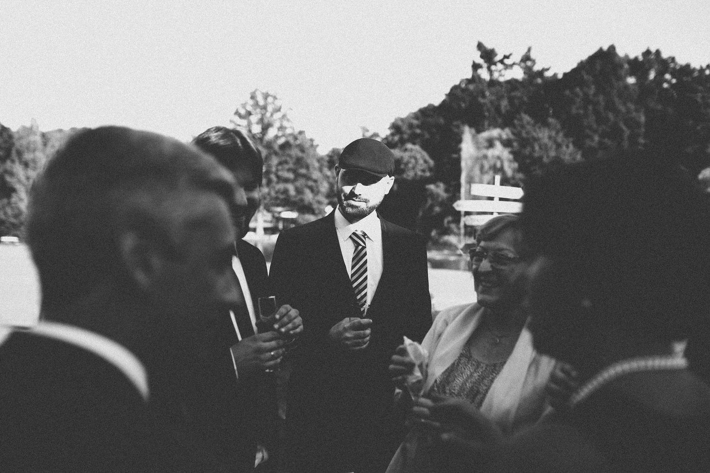 photographe-mariage-paris-montfort-l-amaury-071
