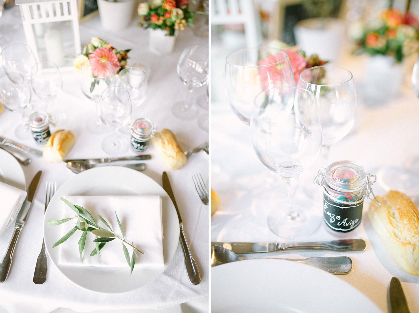 photographe-mariage-paris-montfort-l-amaury-073
