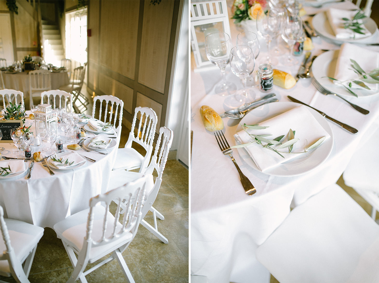 photographe-mariage-paris-montfort-l-amaury-075