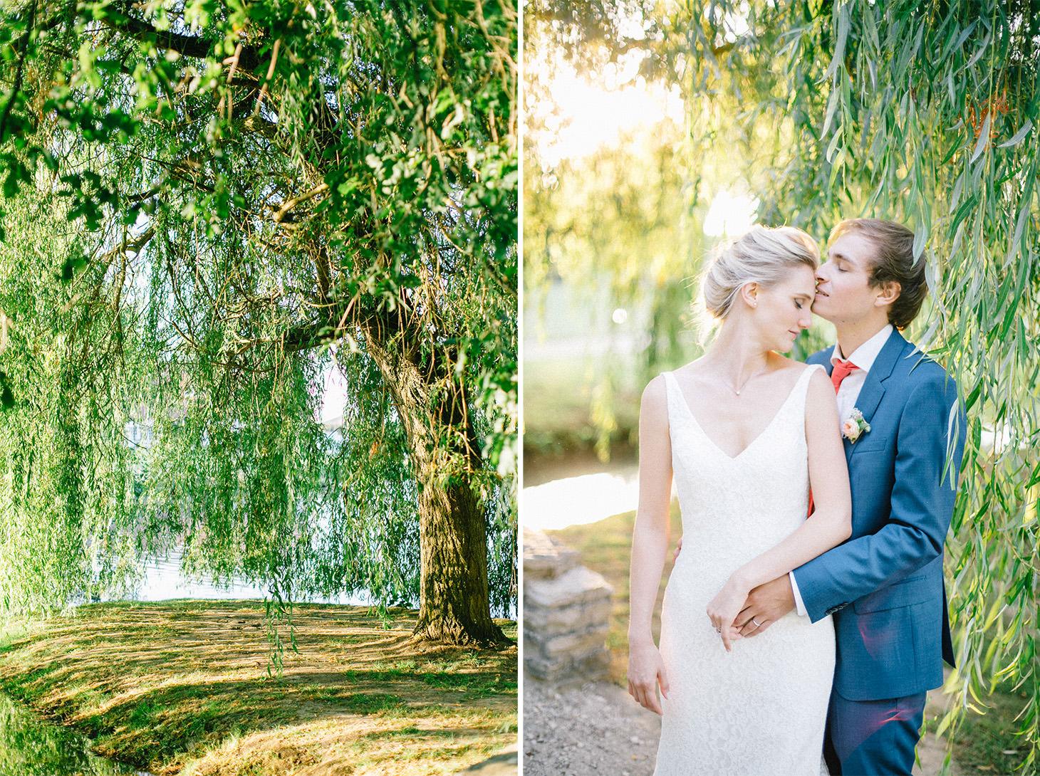 photographe-mariage-paris-montfort-l-amaury-077