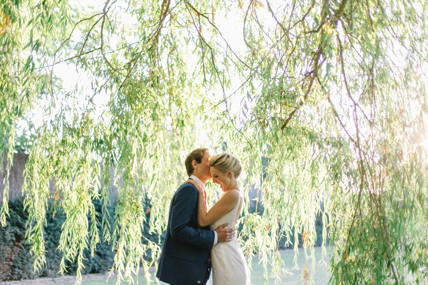 photographe-mariage-paris-montfort-l-amaury-078